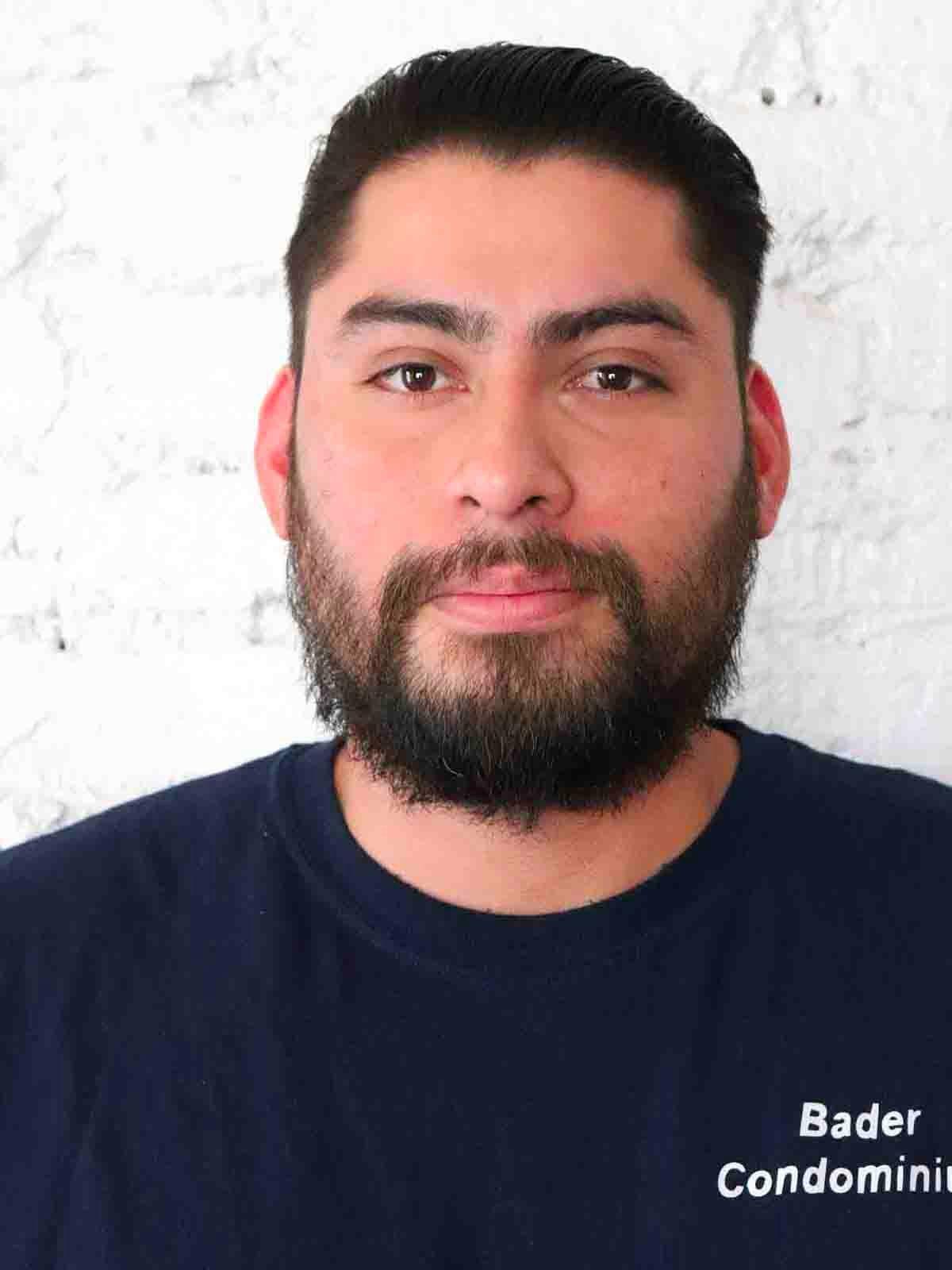 Douglas Melendez-Property Manager