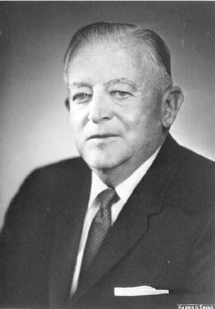 Edmund J. Flynn