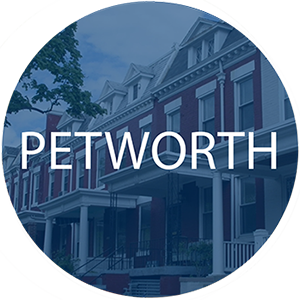 PETWORTH