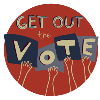 Get_Out_The_Vote_Illo