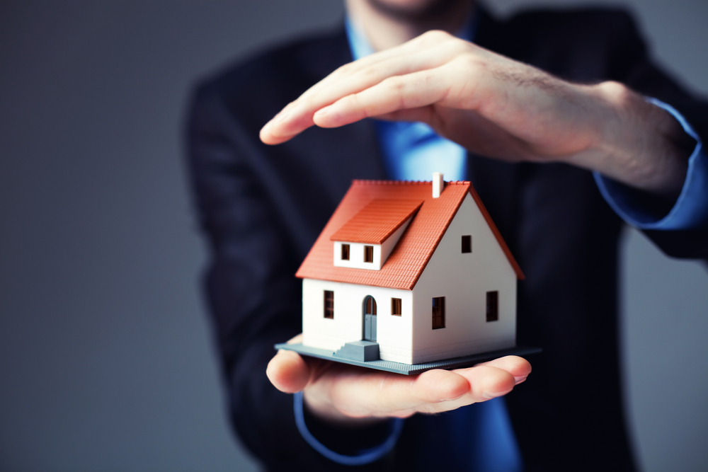 How to Find the Best Property Management Washington D.C. Offers-1