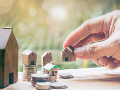 Resources Real Estate Investing How to Grow Your Portfolio